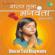 Katyachya Anivar Vasle Teen Gav - Snehal Bhatkar & V.G. Bhatkar
