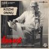 Kozhi Onnu From Seethakaathi Single