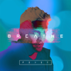 Breathe - Feder mp3