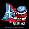 Almost Like Praying feat Artists for Puerto Rico Salsa Remix Single