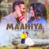Maahiya From Salute Single