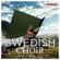 Du gamla, du fria (The National Anthem of Sweden) - Swedish Radio Choir, Swedish Radio Symphony Orchestra & Stig Westerberg