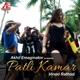 Patli Kamar Single
