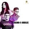 Jalwa E Jubilee feat Richa Sharma Shahid Mallya Single