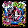 Sick Boy EP