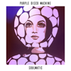 Devil in Me feat Joe Killington Duane Harden - Purple Disco Machine mp3