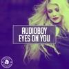 Eyes On You Single
