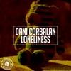Loneliness Single