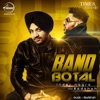 Band Botal feat Badshah EP