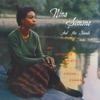 Nina Simone and Her Friends 2014 Remaster