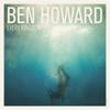 Ben Howard - Keep Your Head Up artwork