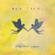 Bazzi - Beautiful (feat. Camila Cabello)