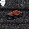 Bodies feat XXXTENTACION Lxrd Hippy Single