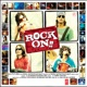 Rock On Original Motion Picture Soundtrack