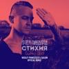 Стихия Vasiliy Francesco Galkin Remix Single