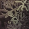 Gyrus Of Heschl - Single - Aklo