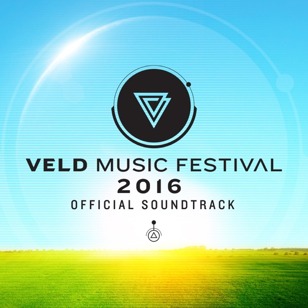 VA - VELD Music Festival 2016 Official Soundtrack - CD - FLAC - 2016 - PERFECT Download