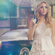 You Ain't Dolly (And You Ain't Porter) [Duet with Blake Shelton] - Ashley Monroe