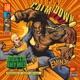 Calm Down feat Eminem Single