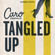 Tangled Up - Caro Emerald