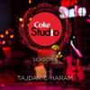 Tajdar E Haram Coke Studio Season 8 EP