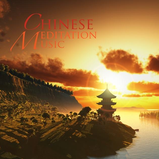 Asian soul music