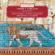 Nabucco, Act III: Va pensiero, sull'ali dorate - Оркестр «Филармония», Ambrosian Opera Chorus & Риккардо Мути