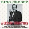 A Crosby Christmas