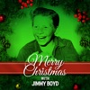 Merry Christmas with Jimmy Boyd