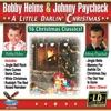 A Little Darlin Christmas Original LIttle Darlin Records Recordings