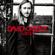 David Guetta - Listen