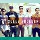 Suele Suceder feat Nicky Jam Single