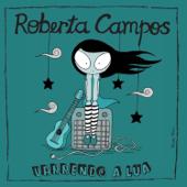 Roberta Campos & Nando Reis  De Janeiro a Janeiro - Roberta Campos & Nando Reis