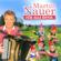 Italiana - Martin Nauer