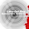 Summertime Sadness Nick Warren Remixes Single