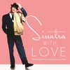 Sinatra With Love Remastered