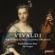 Viola d'amore Concerto in A Minor, RV 397: I. Allegro - Rachel Barton Pine & Ars Antigua