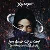 Love Never Felt So Good David Morales and Eric Kupper Def Mixes