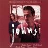 Johns Original Motion Picture Soundtrack