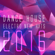 Various Artists - Dance House Electro New Hits 2016