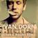 Бигуди (Slider and Magnit Remix) - Иван Дорн