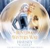 Castle The Huntsman Winter s War Version Single