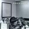 John Prine - In Spite of Ourselves  artwork