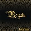 Royals Single
