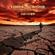 紅蓮の弓矢 - Linked Horizon