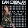 You re Not the One feat Faith EP