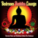 Chillin Nightflight (Golden Buddha Sunset View Del Mar Mix) - Merlion