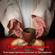 Благодарственные молитвы по Причащении, Часть 1 - Монах Амвросий