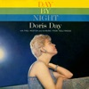 Day By Night