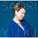 Yoruno Ferry Boat - Saori Yuki